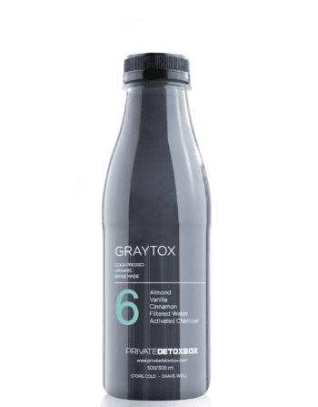 GrayTox